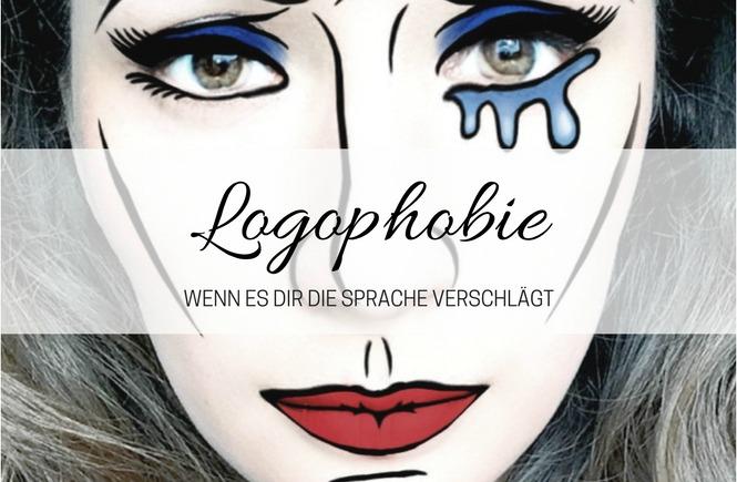 Logophobie - die Angst vor Menschen zu reden