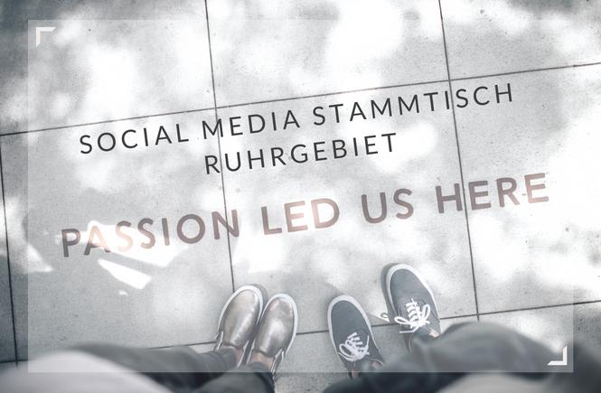 heidi schönenberg hausdorf, leitung social media stammtisch ruhrgebiet